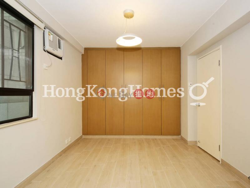 景雅花園未知住宅 出售樓盤-HK$ 1,200萬