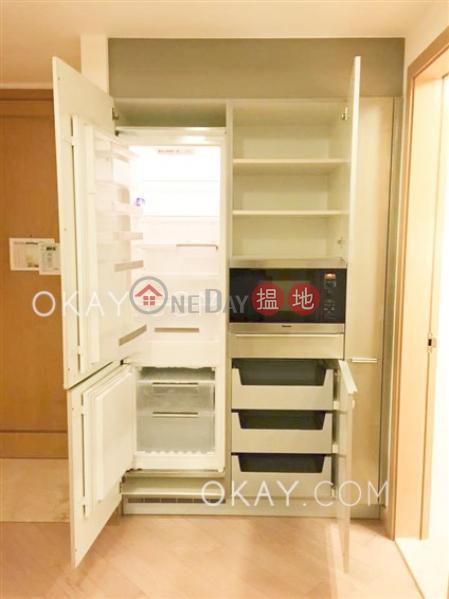 Unique 2 bedroom with balcony | Rental | 8 Ap Lei Chau Praya Road | Southern District | Hong Kong | Rental HK$ 30,000/ month