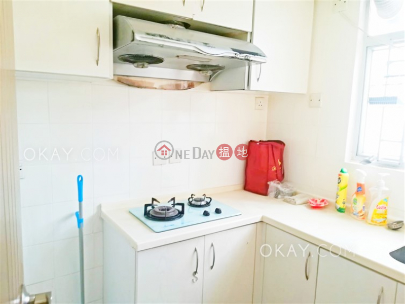 HK$ 30,800/ month, Harbour View Garden, Western District Lovely 3 bedroom on high floor | Rental