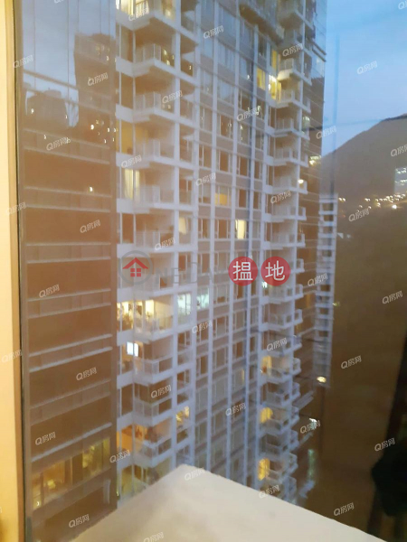 Property Search Hong Kong | OneDay | Residential | Rental Listings | Sliver Star Court | 3 bedroom High Floor Flat for Rent