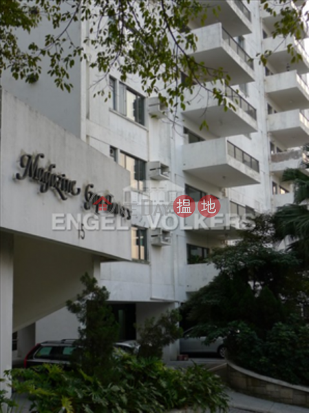 Magazine Gap Towers, Please Select | Residential Rental Listings | HK$ 139,000/ month