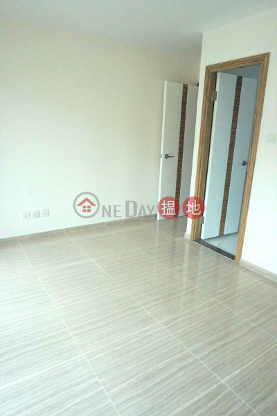 Sha Lan Beach, Duplex | 134 Sha Lan Road | Tai Po District Hong Kong Rental HK$ 28,000/ month