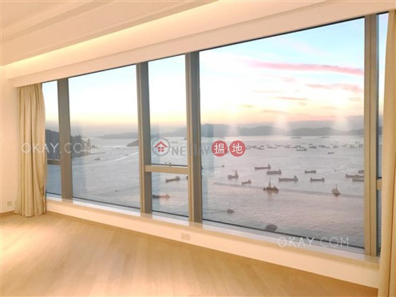 香港搵樓|租樓|二手盤|買樓| 搵地 | 住宅|出售樓盤-4房3廁,海景《天璽20座1區(天鑽)出售單位》