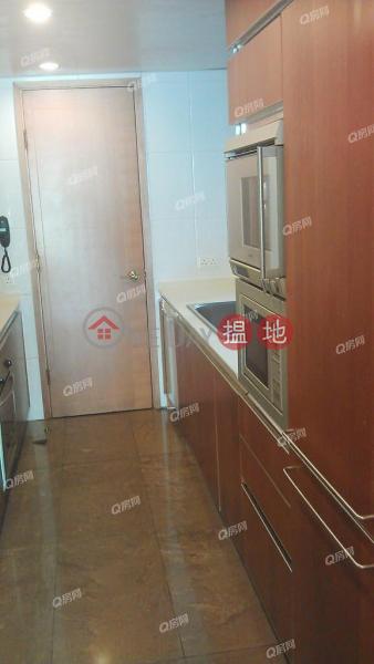 Phase 1 Residence Bel-Air | 3 bedroom Low Floor Flat for Sale 28 Bel-air Ave | Southern District Hong Kong, Sales HK$ 50M