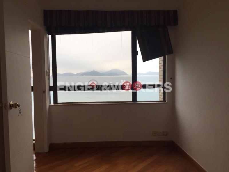 HK$ 78,000/ month, Splendour Villa, Southern District 3 Bedroom Family Flat for Rent in Repulse Bay