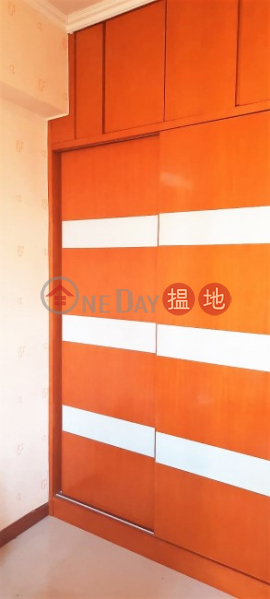 Property Search Hong Kong | OneDay | Residential, Sales Listings **Below Bank Valuation**Bight w/Good Floor Plan,Close to Supermarkets/Restaurants,Quiet but Convenient