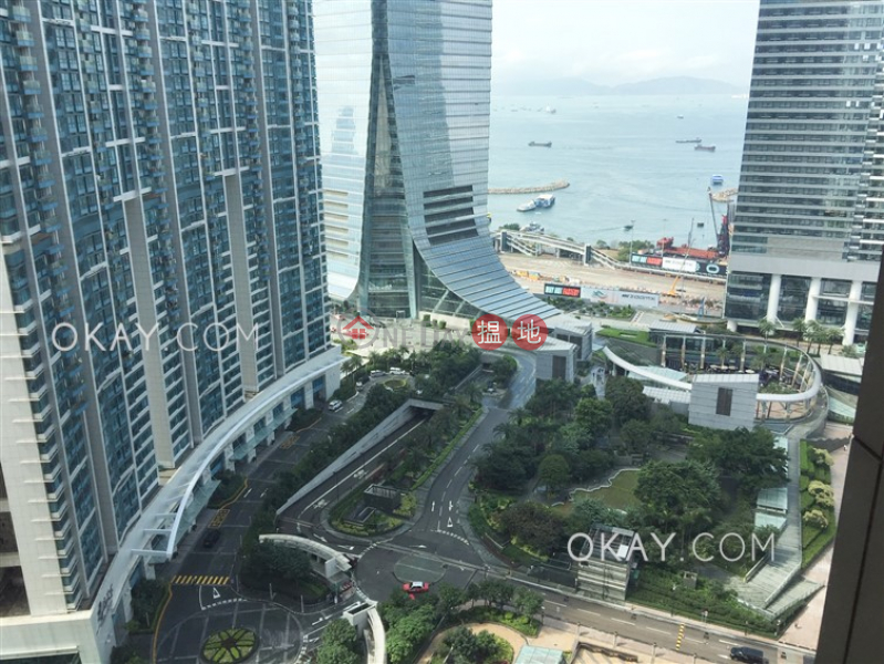 The Arch Star Tower (Tower 2) Middle | Residential | Rental Listings | HK$ 30,000/ month