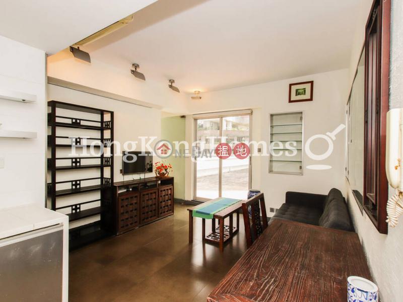 HK$ 25,000/ 月-金鳳閣-西區 金鳳閣一房單位出租
