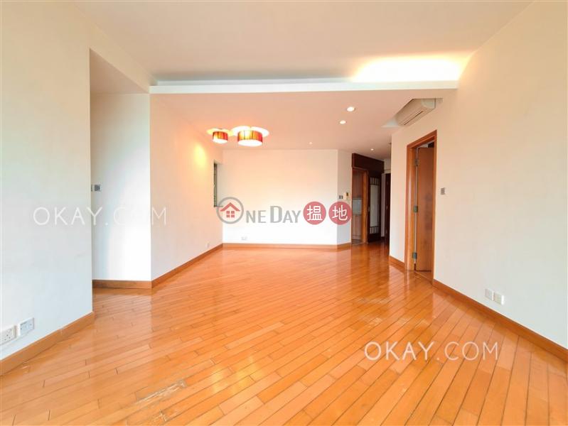 香港搵樓 租樓 二手盤 買樓  搵地   住宅 出售樓盤 3房2廁,星級會所擎天半島2期1座出售單位