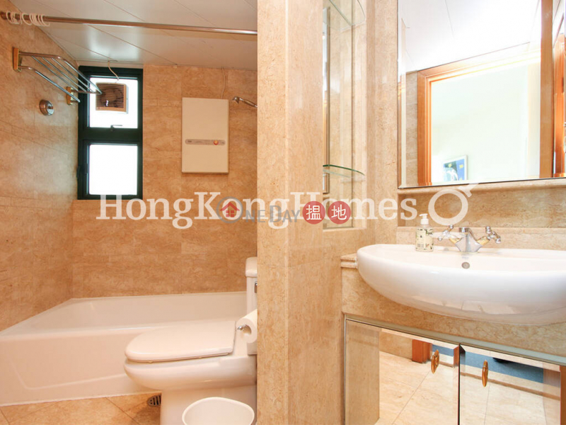 1 Bed Unit for Rent at Manhattan Heights, Manhattan Heights 高逸華軒 Rental Listings   Western District (Proway-LID122847R)