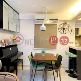 Park View Garden Block 2 | 3 bedroom Low Floor Flat for Sale|Park View Garden Block 2(Park View Garden Block 2)Sales Listings (XGXJ603600393)_0