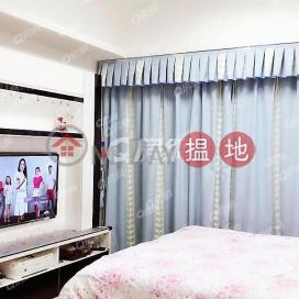 Park Yoho SiciliaPhase 1C Block 1A | High Floor Flat for Sale