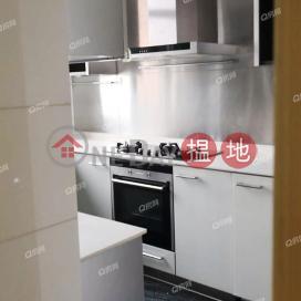 Yoho Town Phase 2 Yoho Midtown | 4 bedroom Flat for Rent|Yoho Town Phase 2 Yoho Midtown(Yoho Town Phase 2 Yoho Midtown)Rental Listings (XGYL000300393)_0