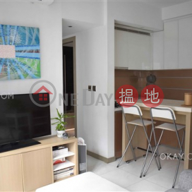 Charming 1 bedroom with balcony | For Sale|High West(High West)Sales Listings (OKAY-S211740)_3