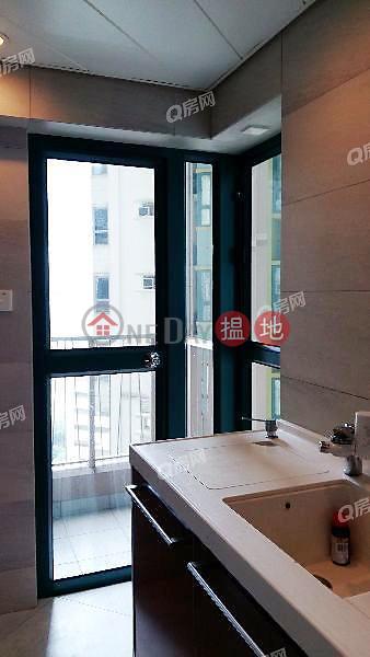 Tower 3 Grand Promenade | Low, Residential Rental Listings | HK$ 53,000/ month