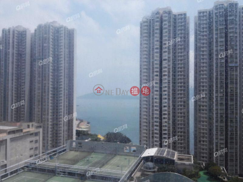 South Horizons Phase 1, Hoi Ning Court Block 5 | 2 bedroom Mid Floor Flat for Rent 5 South Horizons Drive | Southern District, Hong Kong Rental, HK$ 26,500/ month