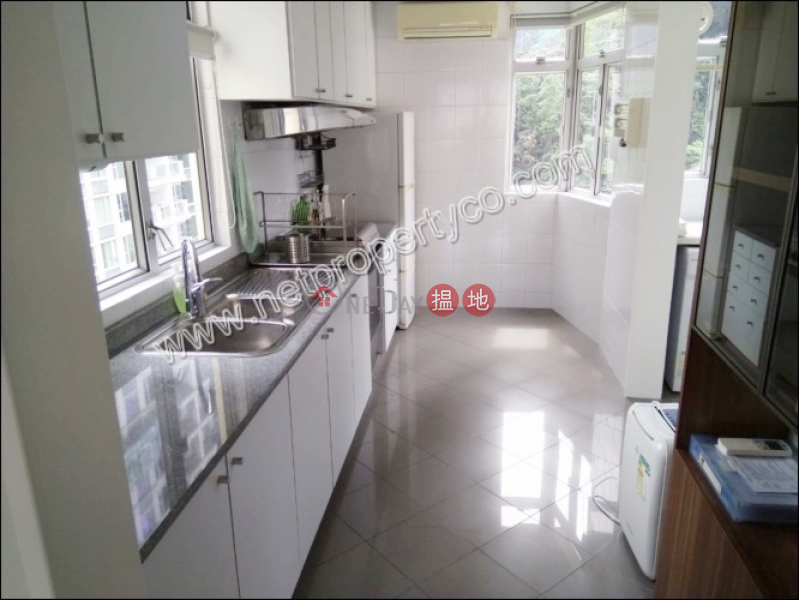 Property Search Hong Kong | OneDay | Residential Sales Listings, Spacious apartment for sale or rent in Happy Valley