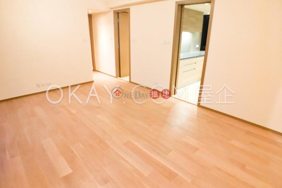 香港搵樓|租樓|二手盤|買樓| 搵地 | 住宅出售樓盤|3房2廁,星級會所,露台新翠花園 5座出售單位
