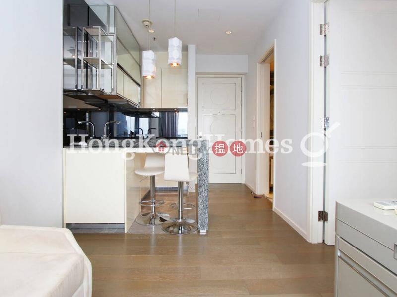 NO.1加冕臺|未知|住宅-出售樓盤-HK$ 1,350萬
