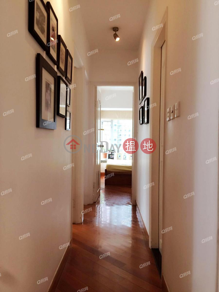 Property Search Hong Kong | OneDay | Residential, Sales Listings, Tower 6 Phase 1 Metro City | 2 bedroom Low Floor Flat for Sale