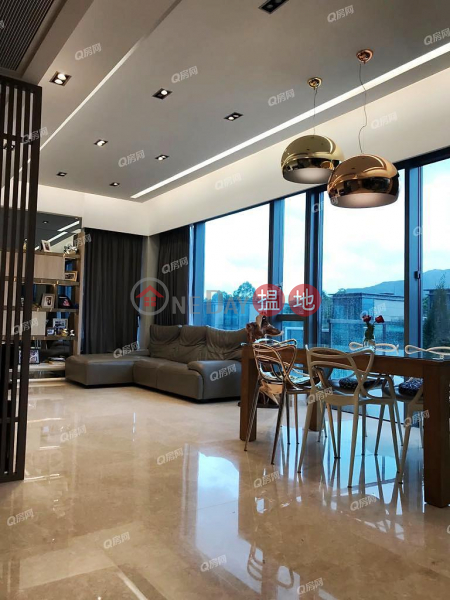 Property Search Hong Kong | OneDay | Residential | Sales Listings, Riva | 3 bedroom High Floor Flat for Sale