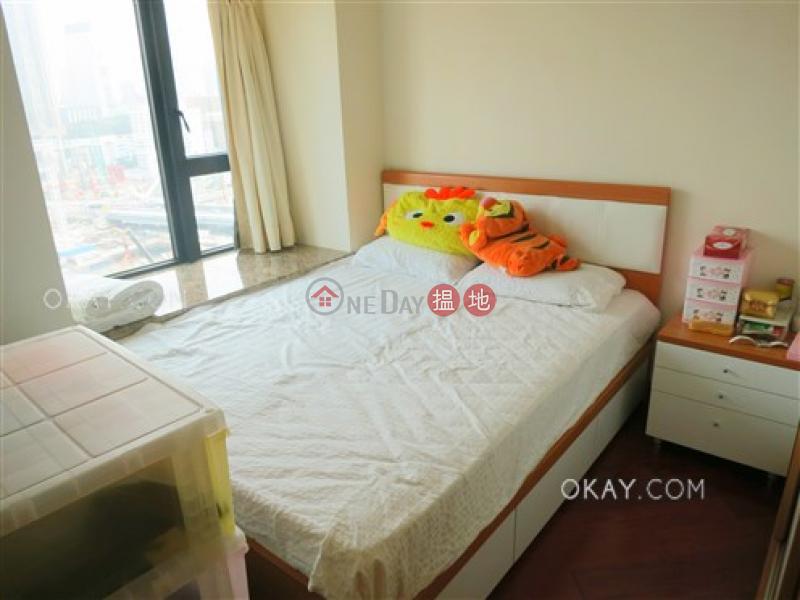 香港搵樓|租樓|二手盤|買樓| 搵地 | 住宅-出售樓盤|1房1廁,星級會所《凱旋門觀星閣(2座)出售單位》