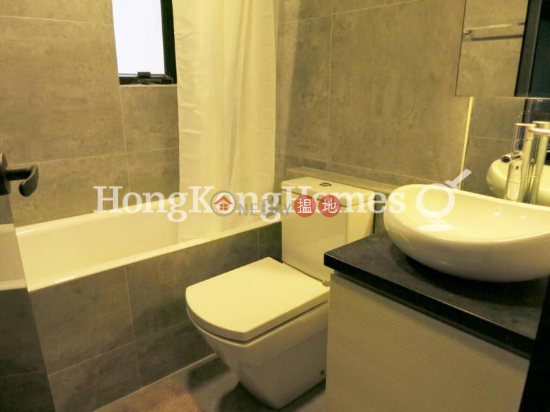 HK$ 900萬 福祺閣 西區福祺閣一房單位出售