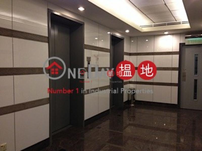 Yan\'s Tower Low 2E&F Unit | Industrial, Rental Listings HK$ 35,000/ month
