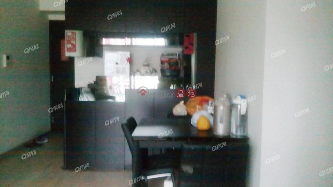 Shining Heights | 2 bedroom Low Floor Flat for Rent, 83 Sycamore Street | Yau Tsim Mong, Hong Kong, Rental HK$ 22,500/ month