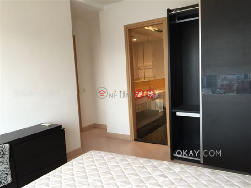 名鑄|中層-住宅出租樓盤HK$ 44,000/ 月