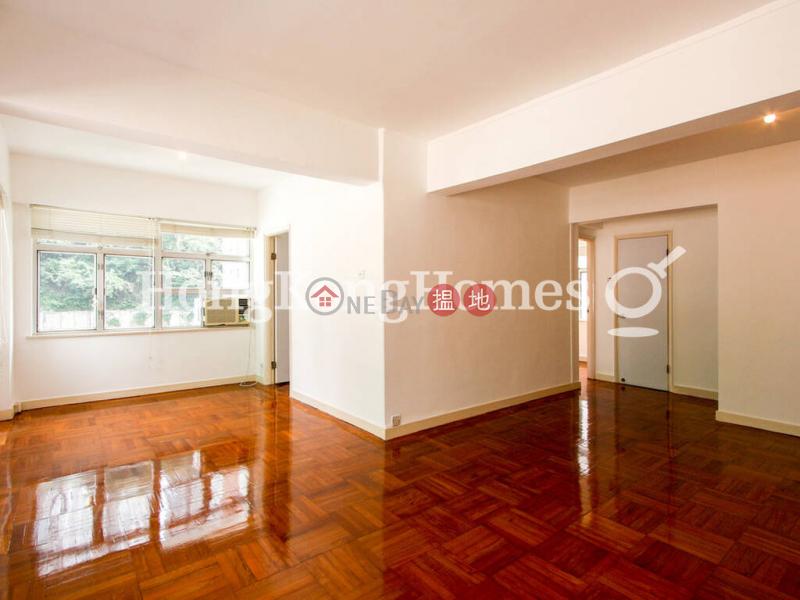 翠景樓三房兩廳單位出租-55-57黃泥涌道 | 灣仔區|香港-出租|HK$ 42,000/ 月