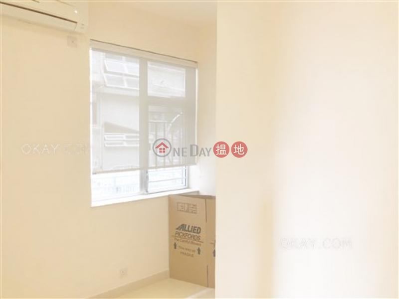 快樂大廈-低層 住宅-出租樓盤 HK$ 32,000/ 月