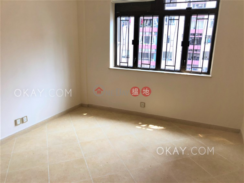 Block 4 Mandarin Court, Middle Residential, Sales Listings | HK$ 18.38M