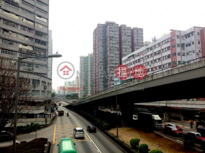 Kwai Chung
