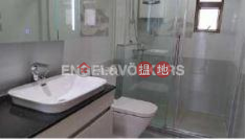 3 Bedroom Family Flat for Rent in Causeway Bay Prospect Mansion(Prospect Mansion)Rental Listings (EVHK90476)_0