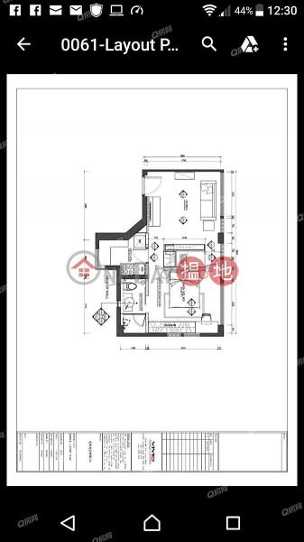 景觀開揚,品味裝修,環境優美《美華閣買賣盤》|美華閣(May Mansion)出售樓盤 (QFANG-S95875)