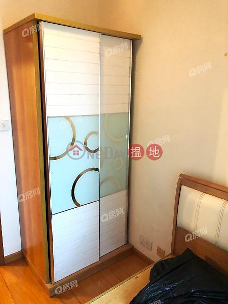 Tower 5 Island Resort   2 bedroom High Floor Flat for Rent   28 Siu Sai Wan Road   Chai Wan District, Hong Kong   Rental   HK$ 21,000/ month
