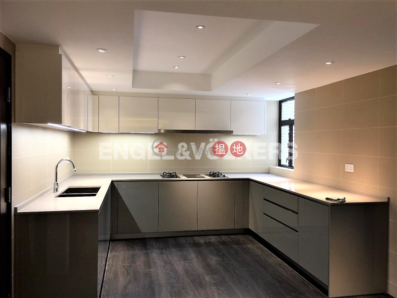 3 Bedroom Family Flat for Rent in Causeway Bay, 1-25 Ka Ning Path | Wan Chai District | Hong Kong Rental | HK$ 110,000/ month