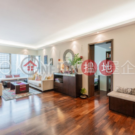 Rare 3 bedroom in Kowloon Station   For Sale The Waterfront Phase 2 Tower 6(The Waterfront Phase 2 Tower 6)Sales Listings (OKAY-S139812)_0