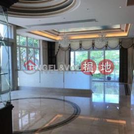 4 Bedroom Luxury Flat for Sale in Cyberport