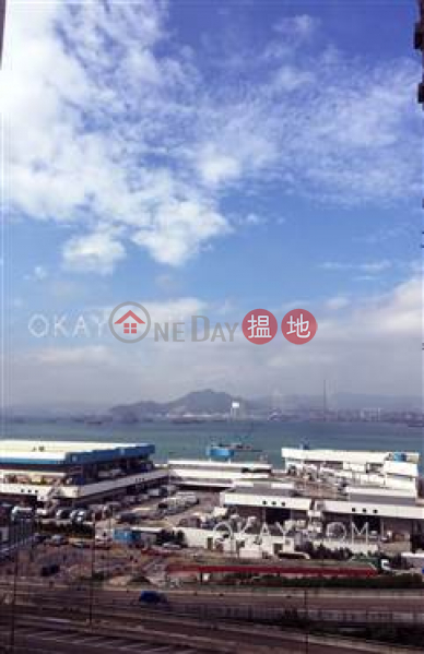 Tin Hing Building | High, Residential, Sales Listings, HK$ 10M