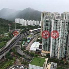 Very High Floor - Sea View|Ma On ShanOcean View Tower 2(Ocean View Tower 2)Sales Listings (90417-0721974271)_0