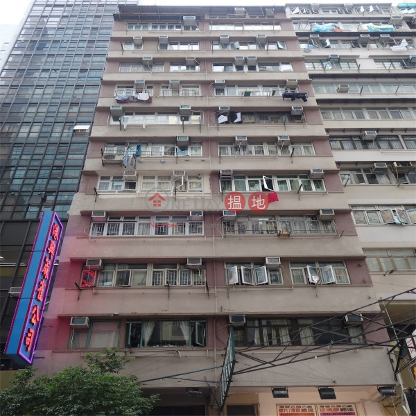 344-346 Lockhart Road (344-346 Lockhart Road) Wan Chai|搵地(OneDay)(3)
