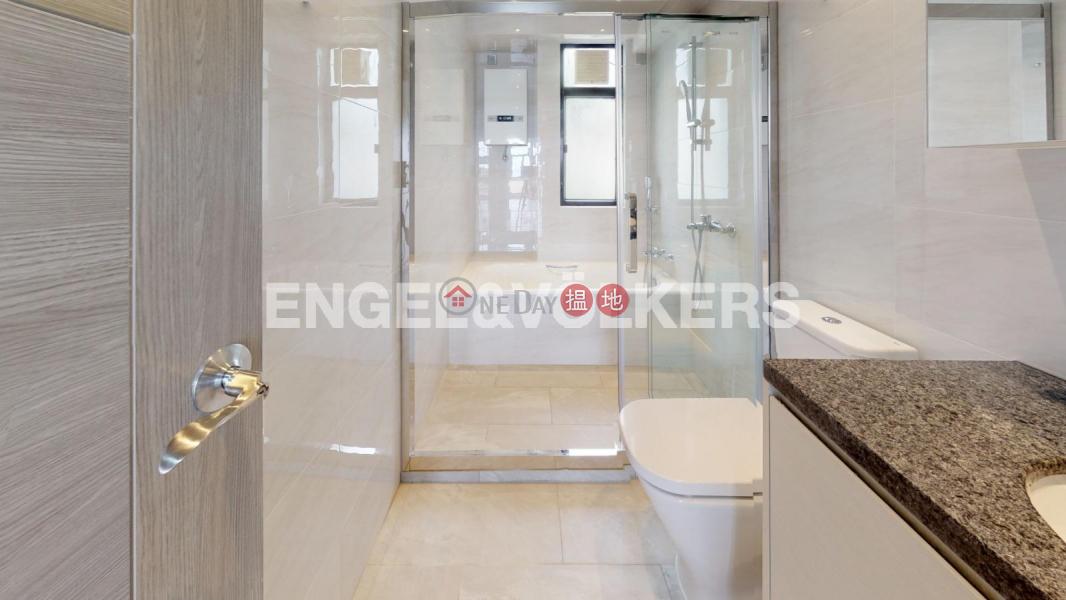 4 Bedroom Luxury Flat for Rent in Pok Fu Lam | 25-27 Bisney Road | Western District Hong Kong Rental, HK$ 128,000/ month