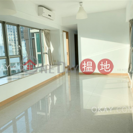 Unique 3 bedroom on high floor | For Sale|Diva(Diva)Sales Listings (OKAY-S291297)_0