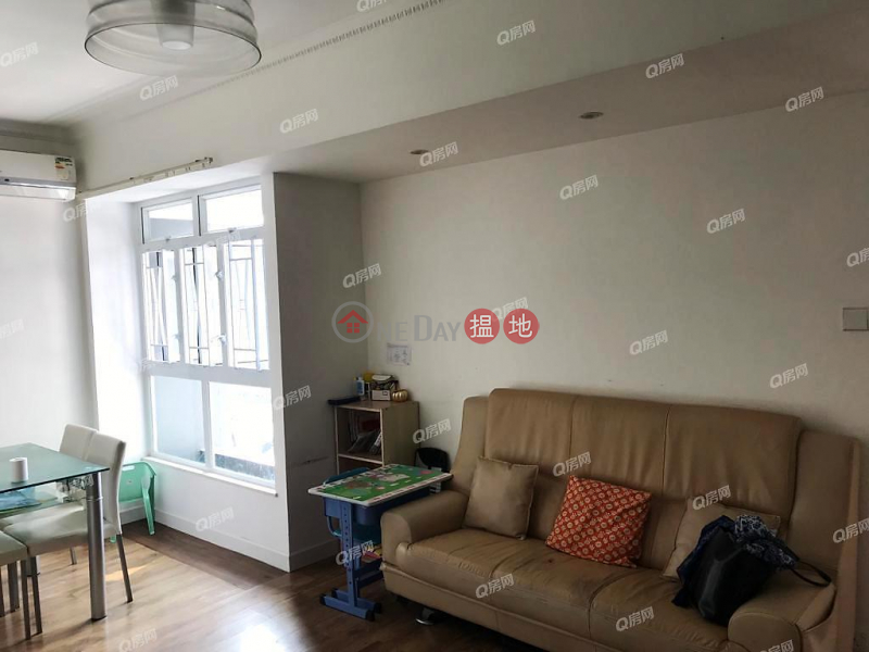 香港搵樓|租樓|二手盤|買樓| 搵地 | 住宅出租樓盤|全海景,環境清靜,市場罕有,豪裝筍價《嘉寧大廈租盤》