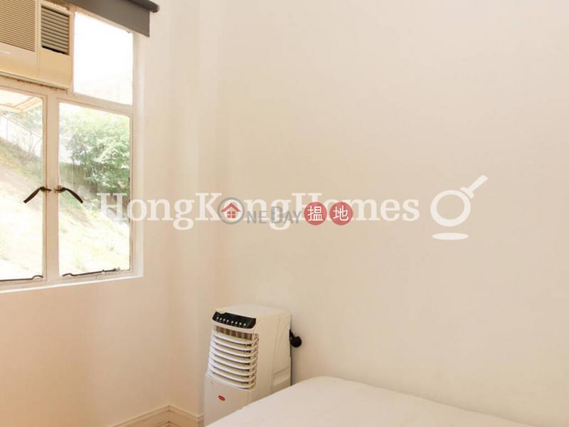 香港搵樓 租樓 二手盤 買樓  搵地   住宅-出售樓盤 南灣新村 B座三房兩廳單位出售