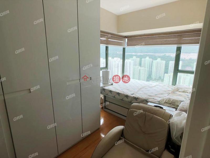 Tower 8 Island Resort | 2 bedroom High Floor Flat for Sale | Tower 8 Island Resort 藍灣半島 8座 Sales Listings