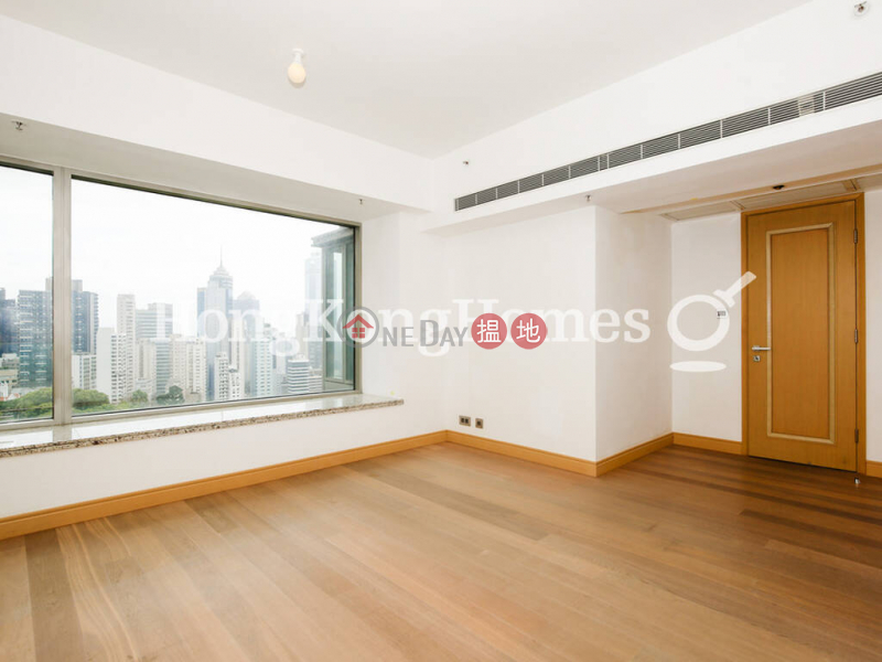 3 Bedroom Family Unit at Kennedy Park At Central | For Sale | Kennedy Park At Central 君珀 Sales Listings