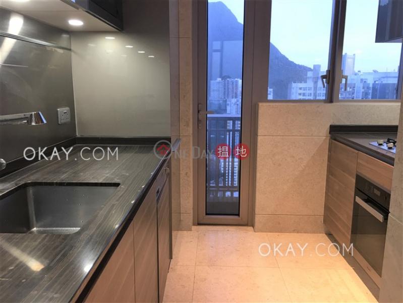 香港搵樓|租樓|二手盤|買樓| 搵地 | 住宅|出售樓盤2房2廁,極高層,露台《加多近山出售單位》